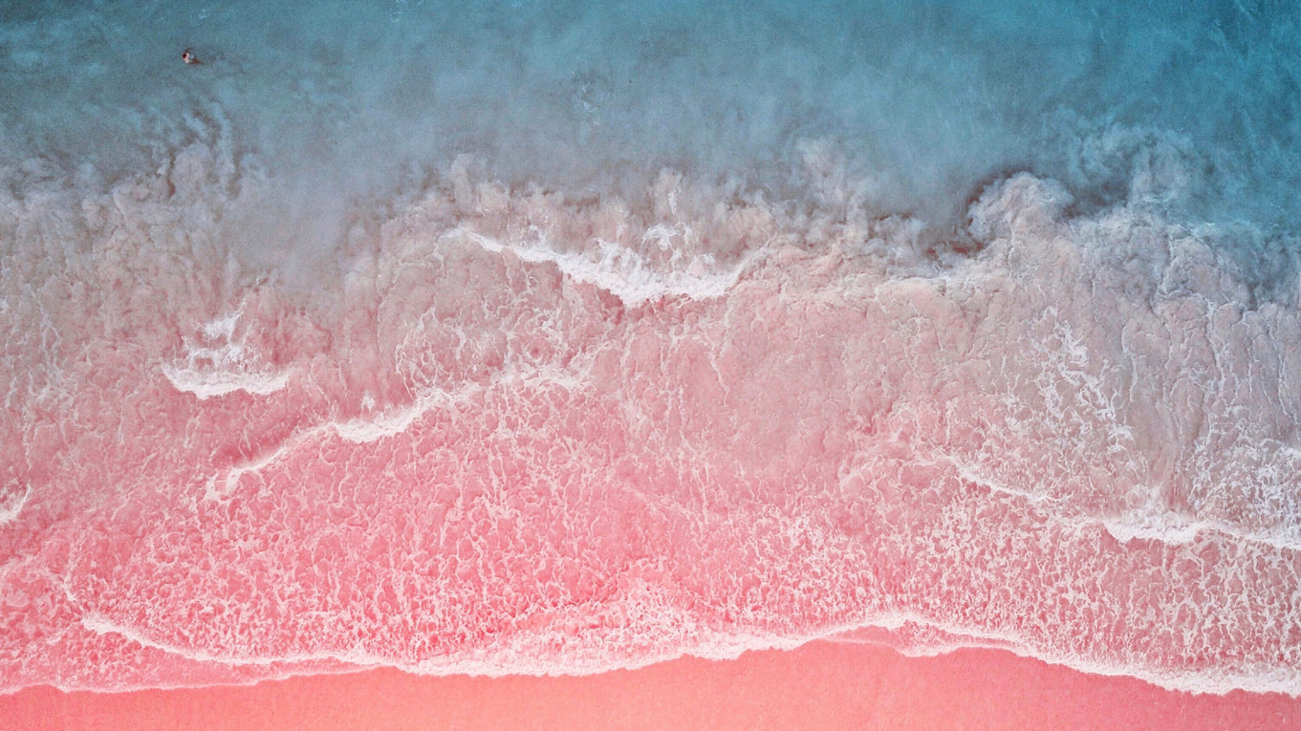 download pink sands wallpaper  1920 u00d71080